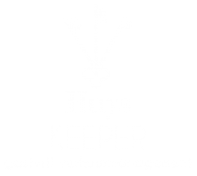 Huyskeeper